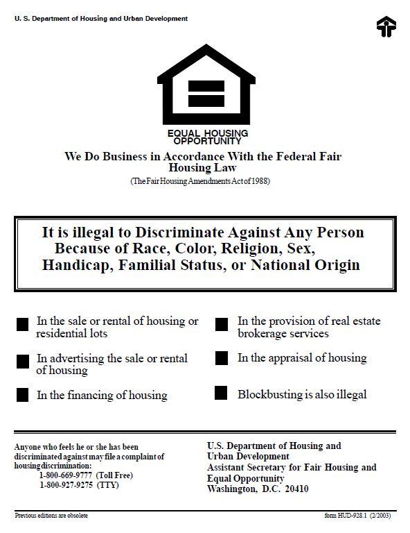 equal-housing-poster
